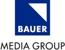 Bauer Media logotyp