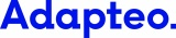 Adapteo Group logotyp