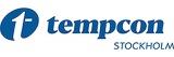 Tempcon Stockholm AB logotyp