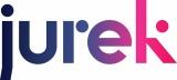 Jurek logotyp