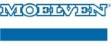 Moelven ByggModul AB logotyp
