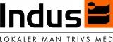 Indus Sverige AB logotyp