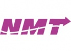 Nm Trading & Transport AB logotyp