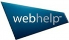 Webhelp Sweden AB logotyp