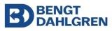 Bengt Dahlgren Brand & Risk AB logotyp