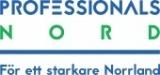 Norrmaskiner logotyp