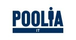 Poolia IT logotyp