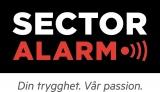 Sales logotyp