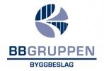 Byggbeslag AB logotyp