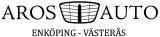 Aros Auto logotyp