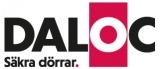 Daloc AB logotyp