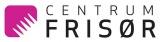 Centrum Frisør logotyp