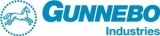 Gunnebo Industrier AB logotyp