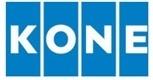 KONE AB logotyp