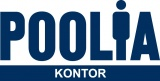 Poolia Office Professionals logotyp