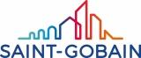 Saint-Gobain Sekurit logotyp