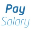 Pay Salary logotyp