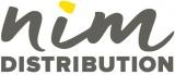 Nim Dsitribution i Skåne AB logotyp