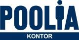 Poolia Administration logotyp