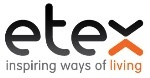 ETEX NORDIC AB logotyp