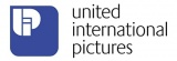United International Pictures logotyp