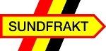 Sundfrakt logotyp
