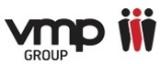 VMP Group logotyp
