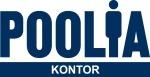 Poolia logotyp