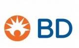 Becton Dickinson logotyp
