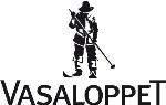 Vasaloppet logotyp