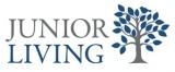 Junior Living logotyp