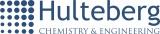 Hulteberg Chemistry & Engineering AB logotyp