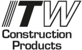 ITW Construction Products AB logotyp