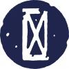 Tvåtumfyra logotyp