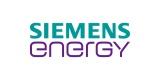 Siemens Energy logotyp