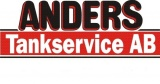 Anders Tankservice AB logotyp