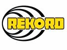 Rekordverken Sweden AB logotyp