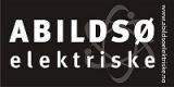 Abildsø Elektriske AS logotyp
