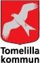 Tomelilla kommun logotyp