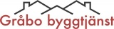 Gråbo Byggtjänst AB logotyp