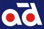 AD Butik Kinna logotyp