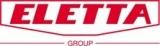 Eletta Flow logotyp