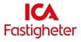 ICA Fastigheter AB logotyp