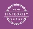 Fintegrity logotyp