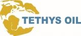 Tethys Oil logotyp