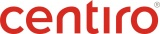 Centiro logotyp