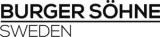 Burger Söhne Sweden AB logotyp