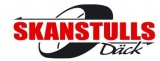 Skanstulls Bil & Däck AB logotyp
