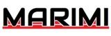 Marimi AB logotyp