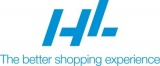 HL Display AB logotyp